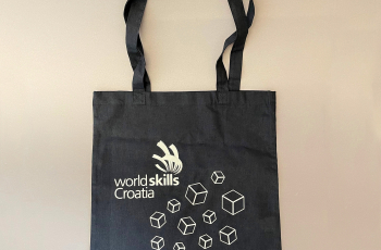 WORLDSKILLS CROATIA 2021